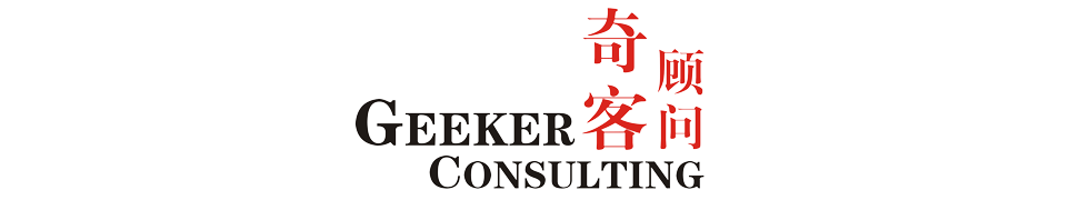 Geeker Consulting Logo