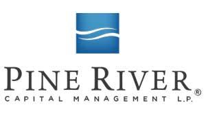 Pine River Capital