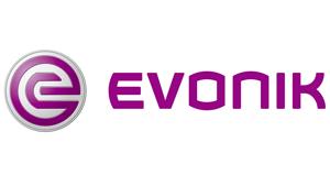 Evonik