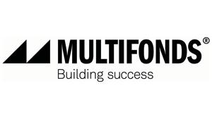Multifonds