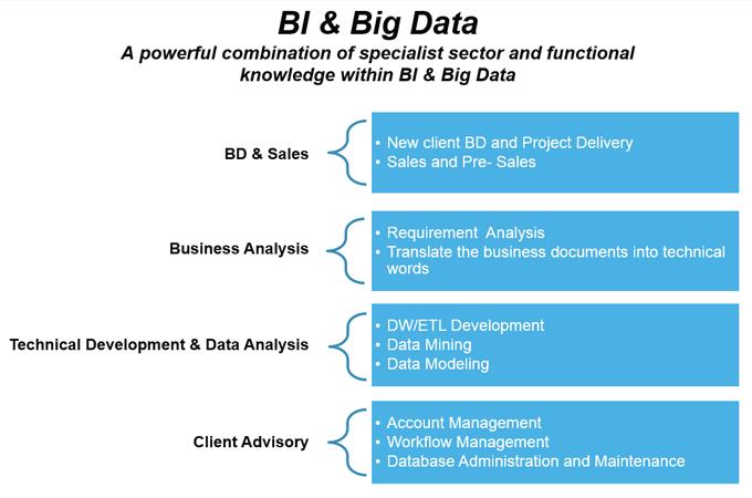 bi-big-data