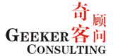 Geeker Consulting