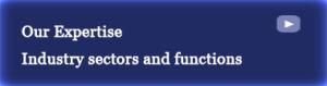 porfolio-our-expertise-380X101